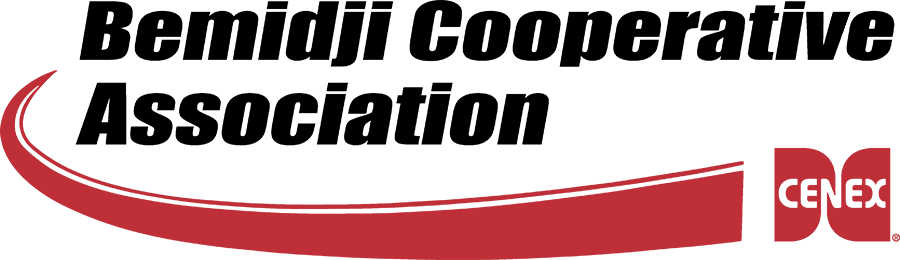 Bemidji Cooperative Association