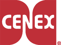 Cenex-logo-red