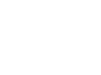 Cenex-logo