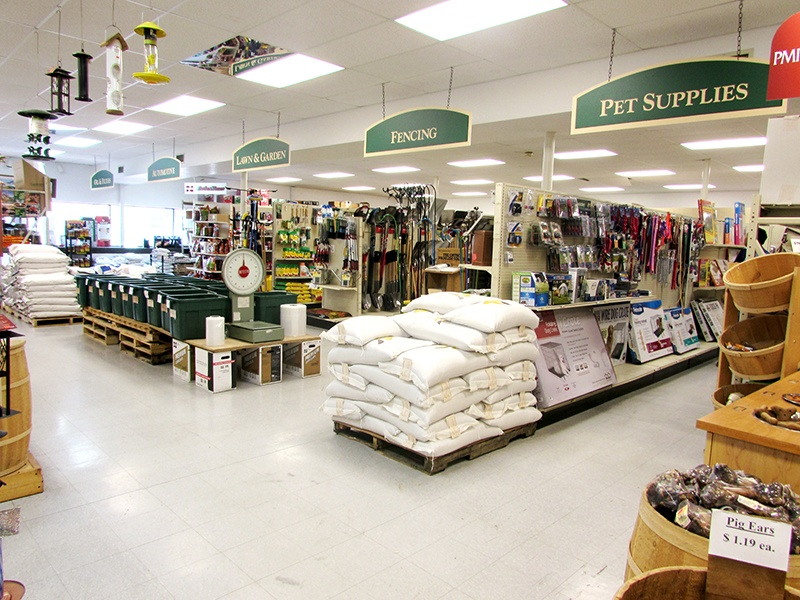 Country_Store_Grocerie_3