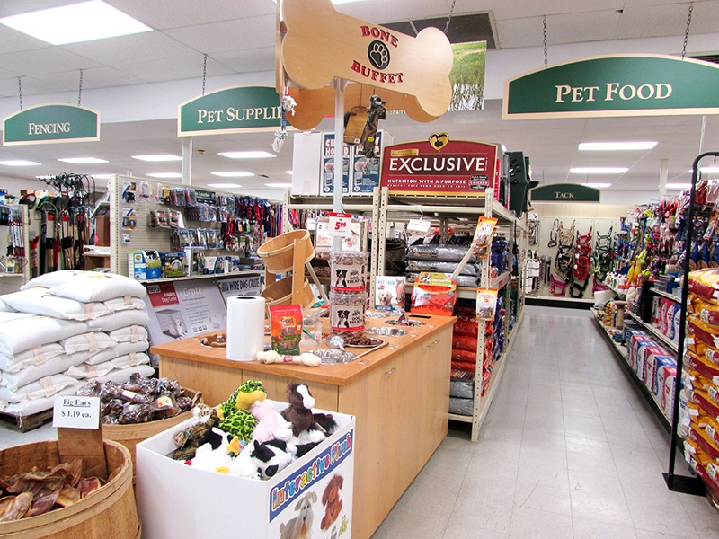 Country_Store_Grocerie_4