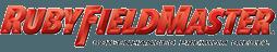 Ruby_FieldMaster_Bemidji_Coop_Assn